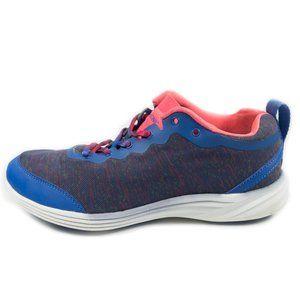 Vionic Agile Orthaheel Running Shoes